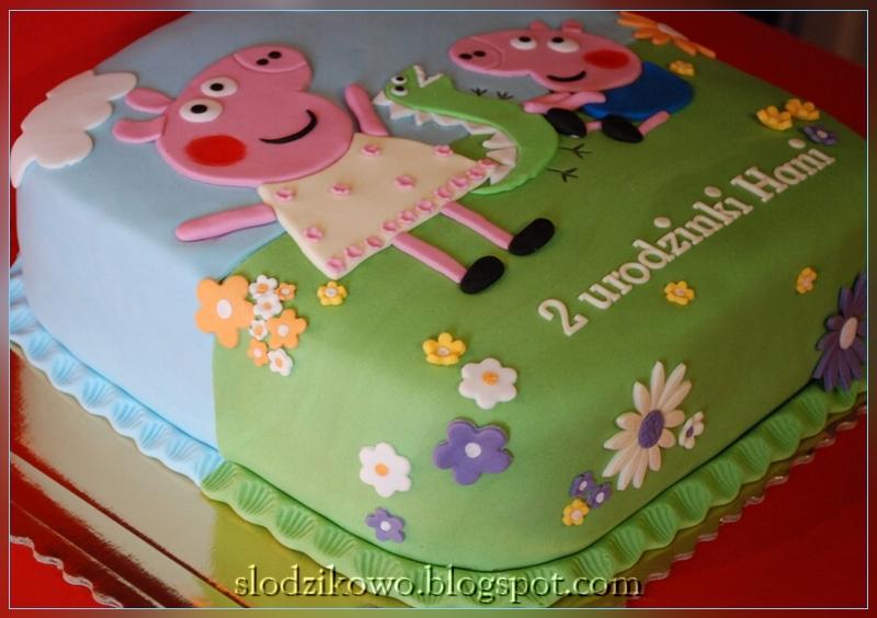 Еще детские тортики - ТОРТЫ, КАПКЕЙКИ, ПИРОЖНЫЕ