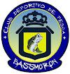 CLUB DEPORTIVO DE PESCA BASSMORÓN