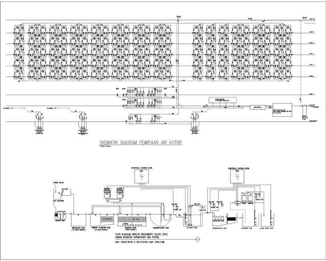 Fine Diagram Skematik Collection - Electrical Circuit Diagram Ideas ...