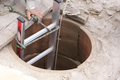 Αρχαιολογικά ευρήματα που σημάδεψαν το 2015 την Ελλάδα