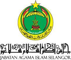Jawatan Kosong Jabatan Agama Islam Selangor (JAIS) - 23 November 2012