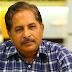 Kalyanam Mudhal Kadhal Varai 20/01/15 Vijay TV Episode 54 - கல்யாணம் முதல் காதல் வரை அத்தியாயம் 54