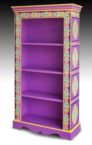 El blog de original house muebles y decoraci n de estilo for Muebles hindu