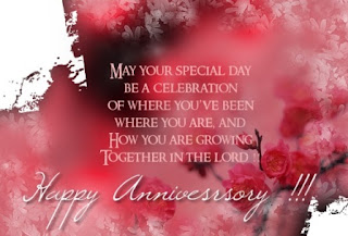 Beautiful wedding anniversary wishes greeting ecards be that true