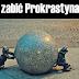 Jak zabić Prokrastynację?