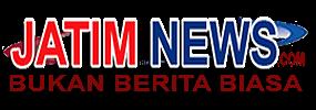 Jatimnews.com