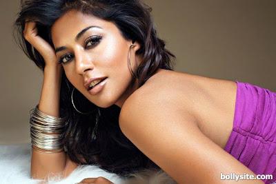 Chitrangada Singh Hot