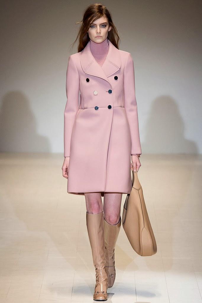 Lujoso Vestidos De Fiesta De Gucci Ideas Ornamento Elaboración ...
