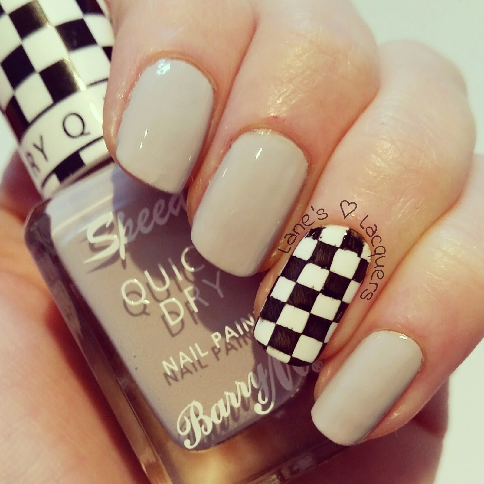 new-barry-m-speedy-quick-dry-pit-stop-swatch-manicure (2)