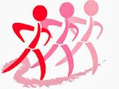 排舞協會官方網站