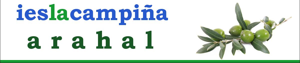 IES La Campiña