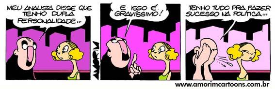 http://2.bp.blogspot.com/-wV9HPJFqdbk/Tj0L9NByAoI/AAAAAAAAt0k/M9aNGIJxSgo/s1600/ruaparaiso3.jpg