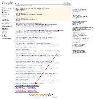 Поисковые запросы, связанные с