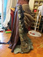 tutorial falda victoriana IMG_0441
