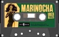 Marinocha Über Alles (nov2014)