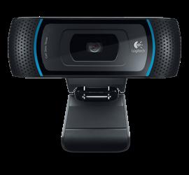Harga Webcam Januari 2015