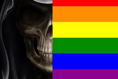 ECONOMICAMENTE GAY