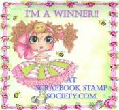 Scrapbook Society