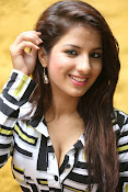 Shunay Hot photos gallery-thumbnail-6