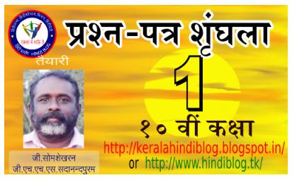 www.hindiblog.tk