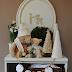 Lola's Christmas Nursery