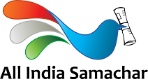 All India Samachar - Latest News Across India