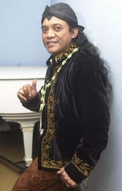 Download Mp3 Didi Kempot