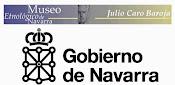 Museo Etnológico de Navarra Julio Caro Baroja