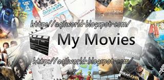 My Movies Pro v1.92 Apk App