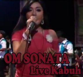 lagu dangdut download lagu dangdut profil artis dangdut lagu ona