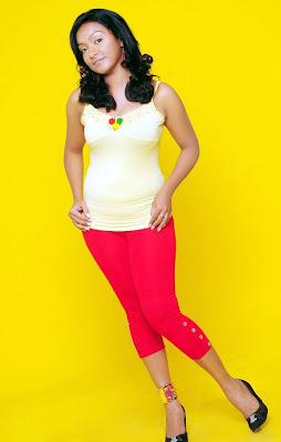 Actress Vaishali Hot N Spicy Photos and Stills