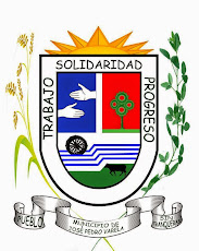 Alcaldia Jose Pedro Varela