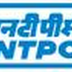 NTPC Special Recruitment 2015 - 20 PWD Posts Apply at ntpccareers.net