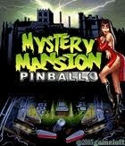 Mystery Mansion Pinball para Celular