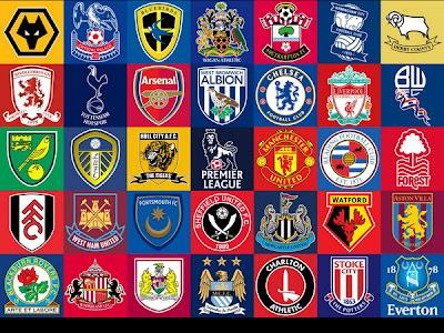 Live Streaming Siaran Langsung Liga Inggris