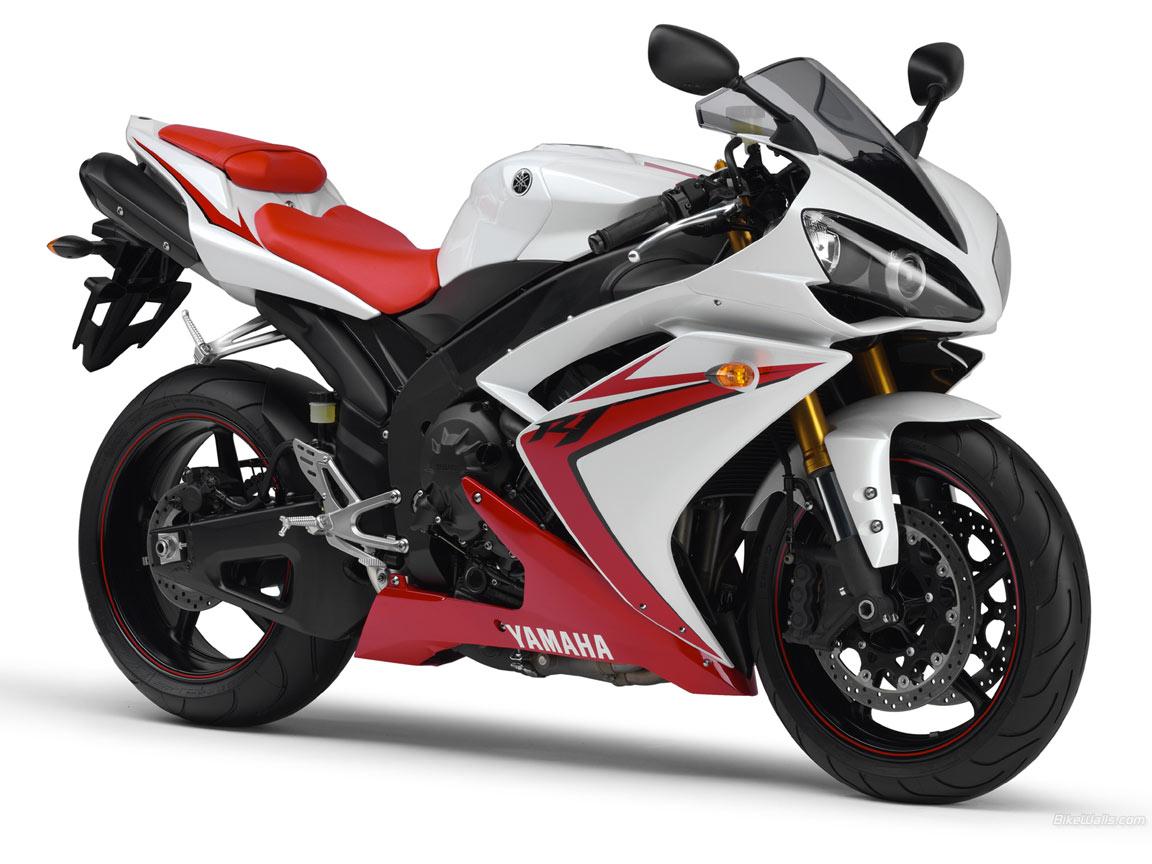 Yamaha yzr f1 elementer blog 39 s for Yamaha 221 vs 222