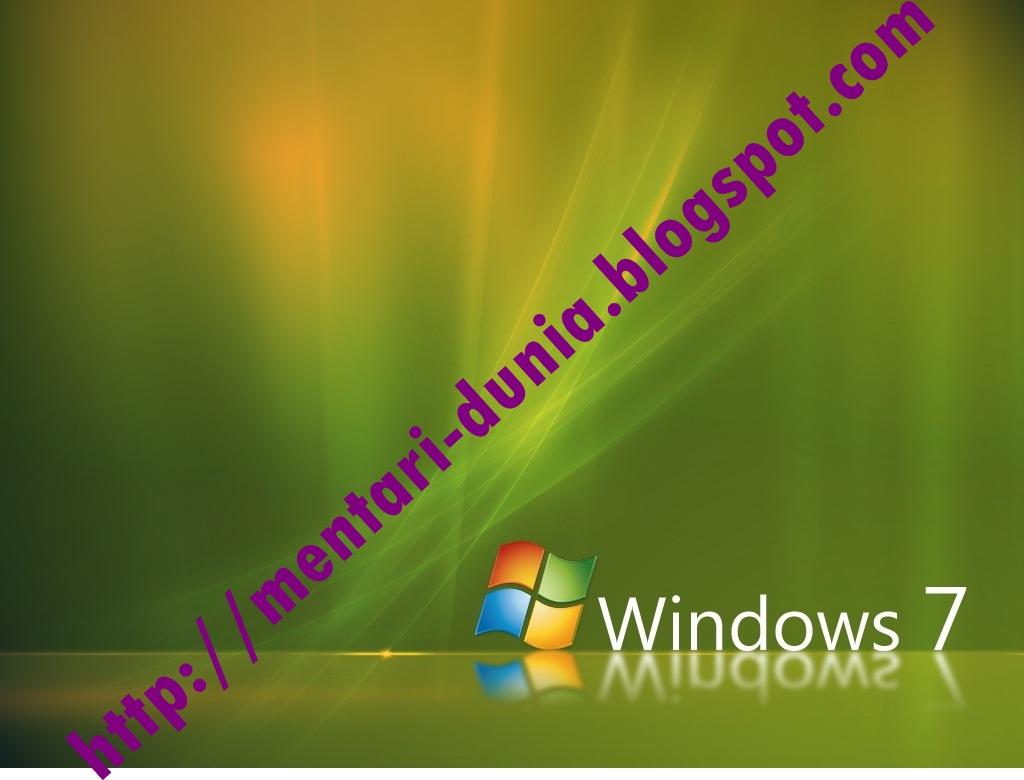 Download tema naruto terbaru 2013 windows 7