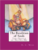 Rendition of Souls