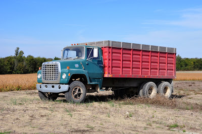 soybean-truck-hickory-ridge-studio