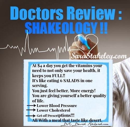 http://myshakeology.com/sarastakeley2