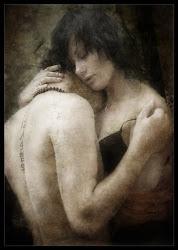 ❦Ninguém é perfeito...Por vezes sinto-me sem inspiração, sem tesão, sem palavras, sem idéias...