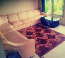 Villa Acapella Puncak-Cisarua-Bogor