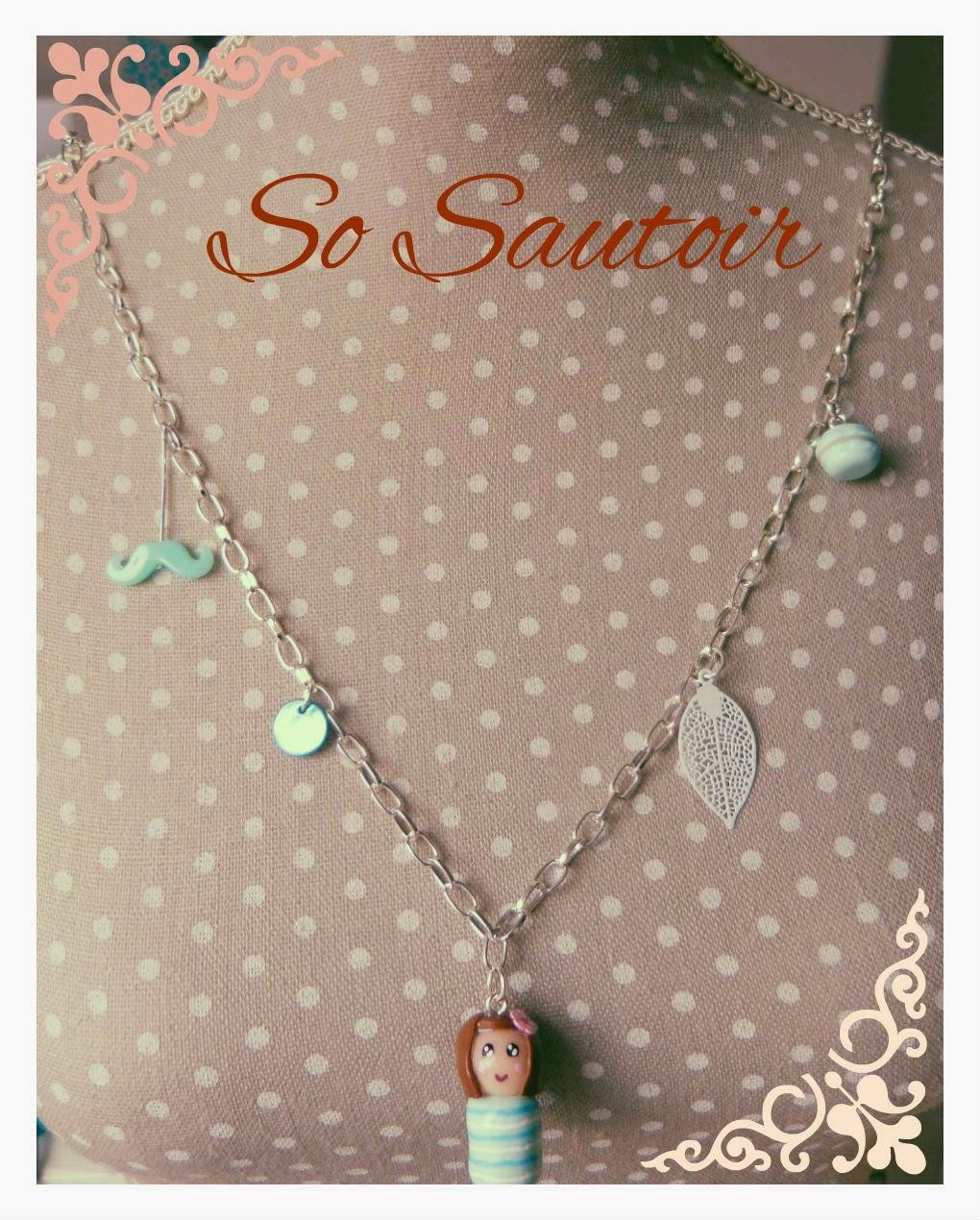 http://www.alittlemarket.com/collier/fr_joli_sautoir_de_printemps_theme_so_sautoir_super_kawaii_-8095943.html