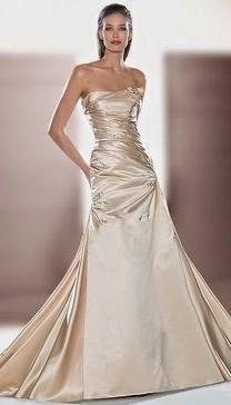 Hochzeitskleider Brautkleider 2015