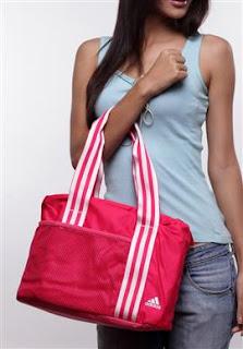 zenske-torbe-adidas-008