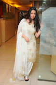 Charmee Latest Photos at Radio Mirchi-thumbnail-19