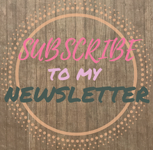 Get All the News in Your Inbox