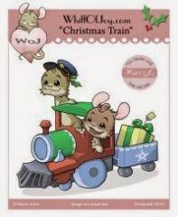http://www.cards-und-more.de/---SALE---/Stempel-530/Whiff-of-Joy-636/Weihnachtszug.html