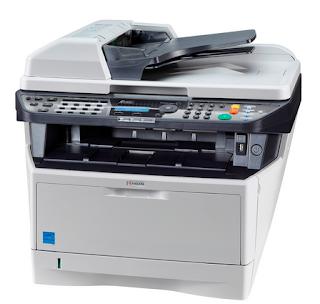 mesin copy kantor