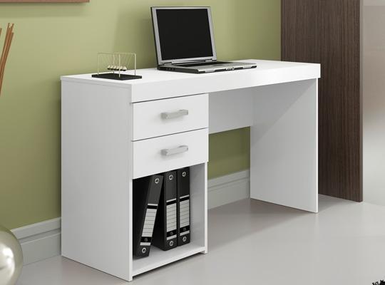Escrivaninha Para Quarto Com Gavetas ~ Escrivaninha  Escrivaninha ? uma coisa muito importante em um quarto